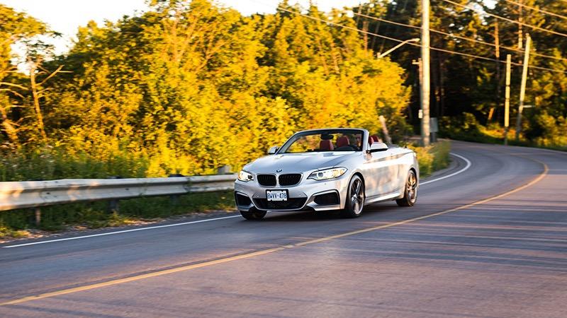 228i xdrive cabriolet