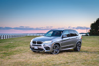 bmw x5m 20 inch wheels