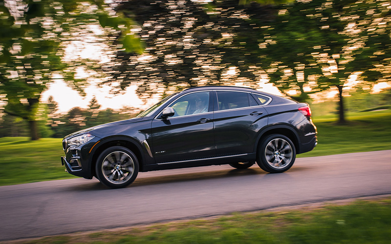 bmw x6 xdrive35i 2015 graphite