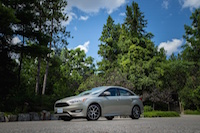ford focus 1.0 sedan ecoboost