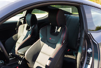 genesis coupe r-spec seats