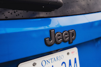 jeep renegade badge