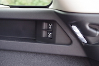 discovery sport seat controls