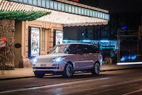 2015 range rover lwb autobiography front