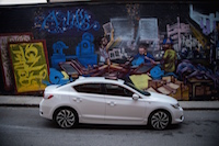 2016 acura ilx a-spec graffiti