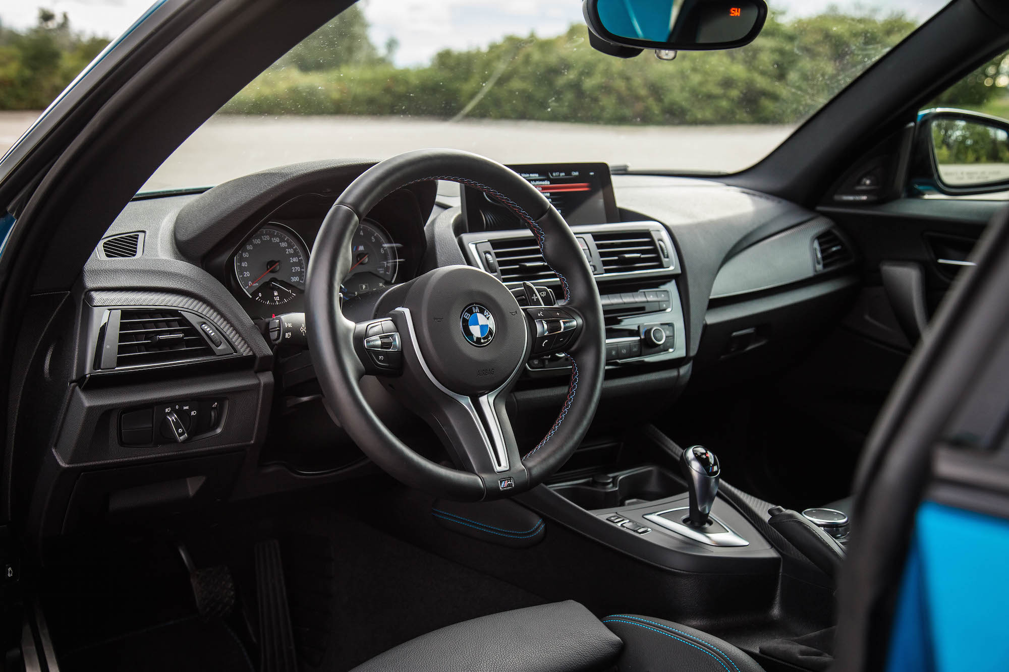 bmw m2 interior 2018 bmw m2 pure performance review 2016 bmw m2 review autonxt 2016 bmw m2. Black Bedroom Furniture Sets. Home Design Ideas