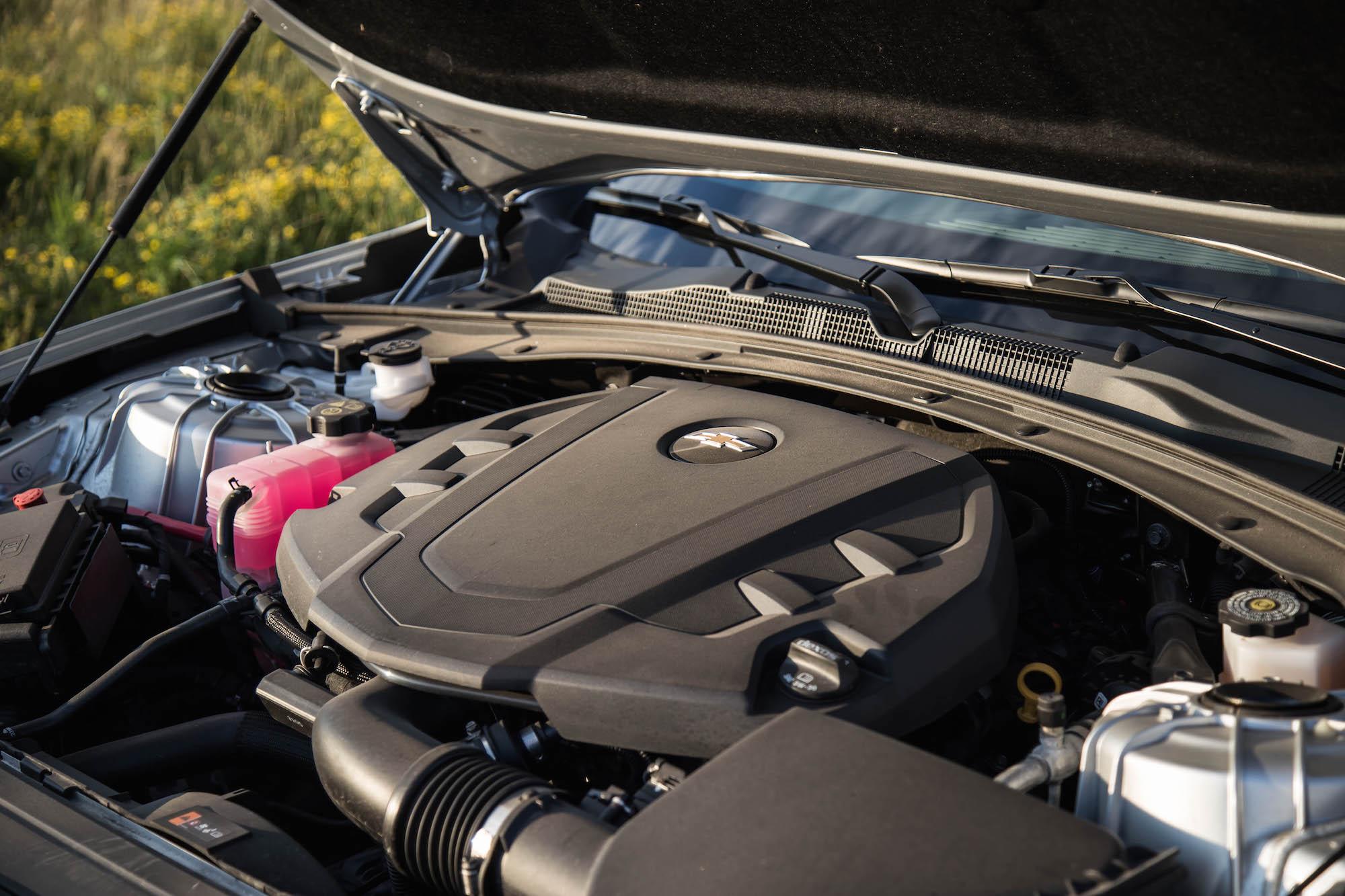 2014 Chevy Camaro V6 Horsepower 2016 Camaro Dot Com
