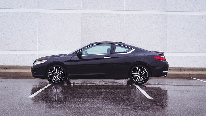 2016 honda accord coupe review