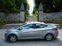 2016 hyundai elantra grey paint colour