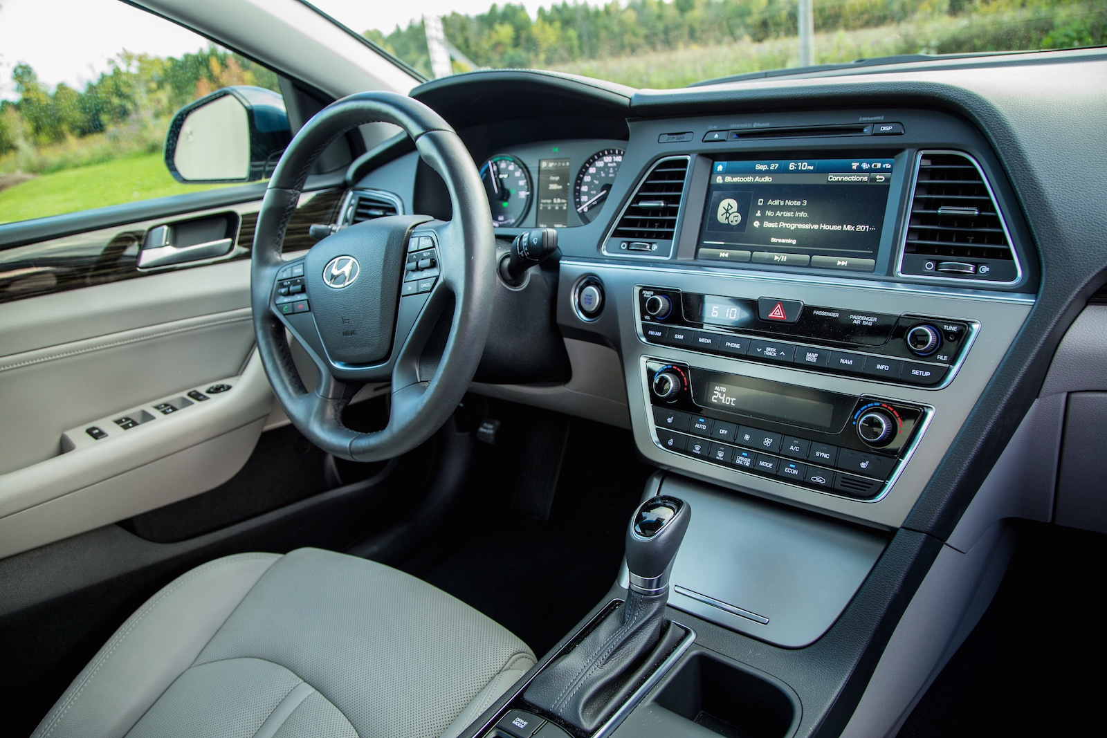 Image Result For Dash Electric Car