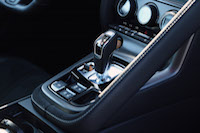 f-type s interior gear shifter automatic