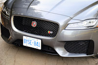 xf s grill