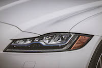 xf s headlights