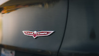 trailhawk 2016 badge