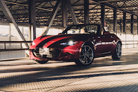 nd miata soul mica red