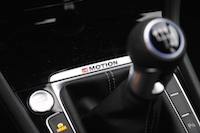 golf r haldex 4motion awd system