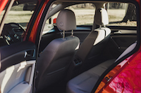 sportwagon rear seats hatch