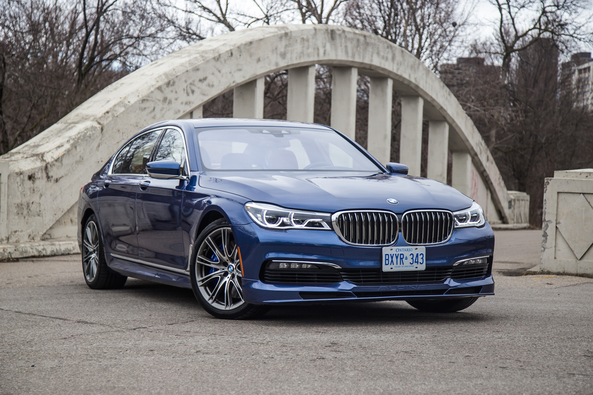revealed in alpina photo release bmw specs within review gallery officially performances price date image xdrive rendered amp