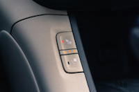 2017 gmc acadia denali heated seat button