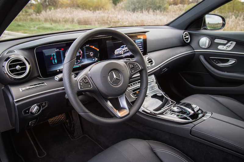 2017 mercedes e300 interior pictures to pin on pinterest pinsdaddy. Black Bedroom Furniture Sets. Home Design Ideas