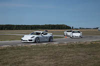 porsches white cayuga tmp
