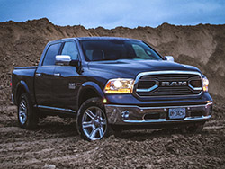 review 2017 gmc canyon sle 4wd crew cab canadian auto review. Black Bedroom Furniture Sets. Home Design Ideas